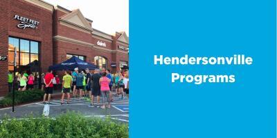 HV Programs