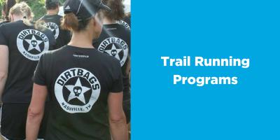 Trail Training