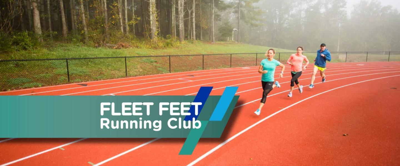 531c9780d1b Fleet Feet Running Club - Fleet Feet Nashville