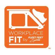 Fleet Feet Workplace FIT