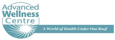 Advanced Wellness Centre Logo