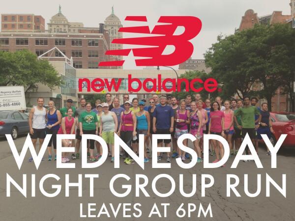 NB-Group-Run