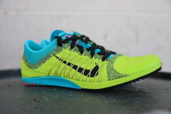 Nike Zoom Rival XC-Sea-Monster