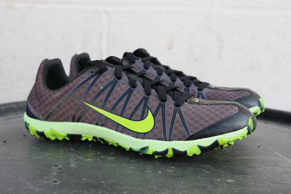 Nike Zoom Rivals