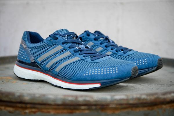 Adidas Men's Adios Boost