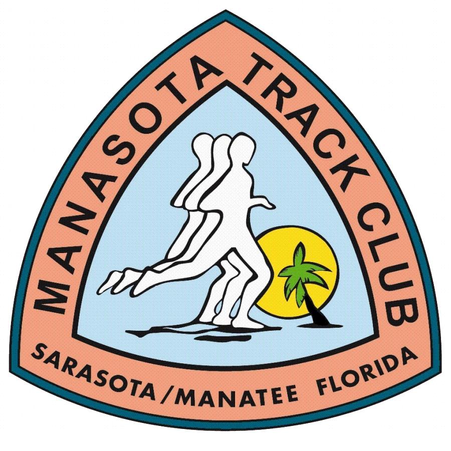 ManasotaTrackClub