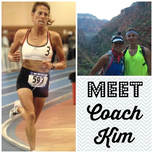 Coach_Kim
