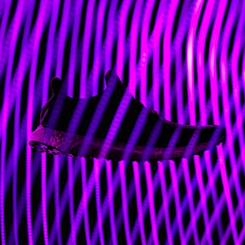 Adidas Ultra Boost Fleet Feet Scottsdale Running