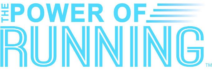 POWER OF RUNNING