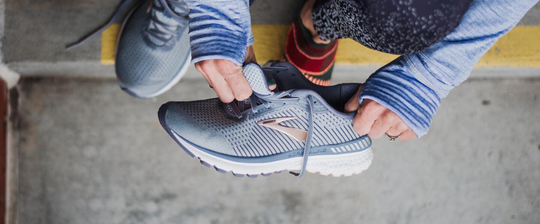 Fleet Feet Sport | Wilmington | Running