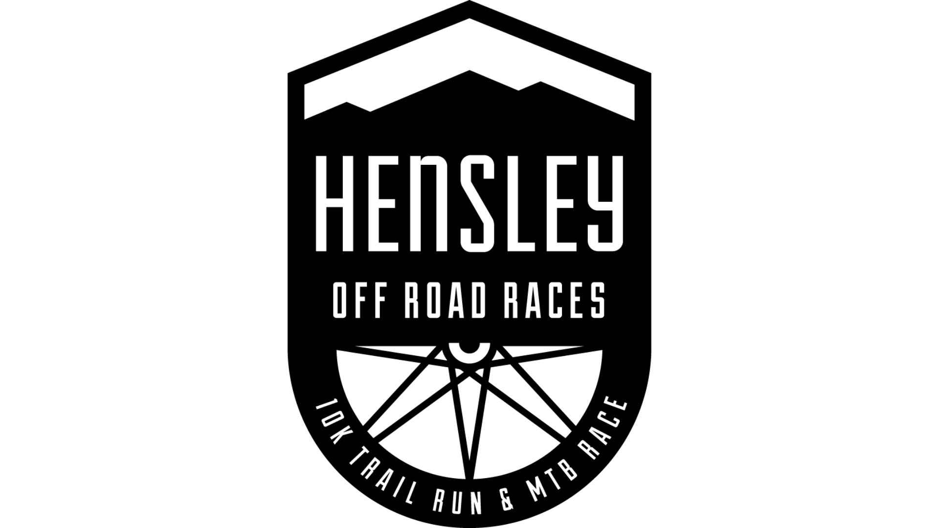 Hensley 2020