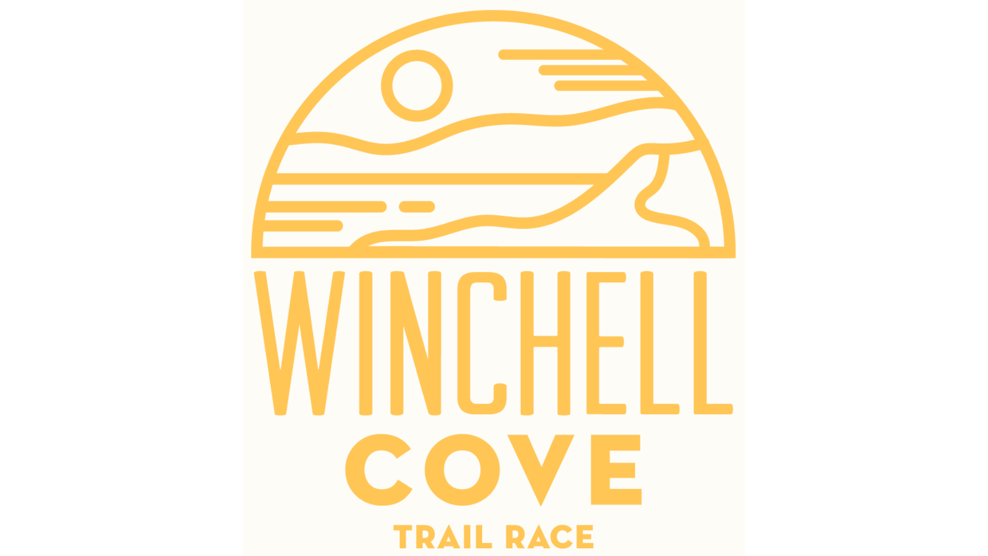 Winchell Cove Sweeps