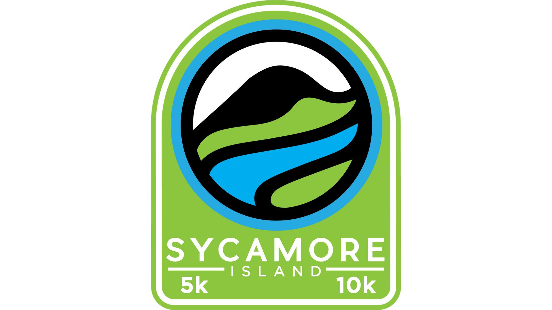 sycamore island
