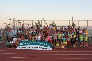 Track Meet 300x200