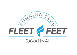 Fleet Feet Running Club Savannah