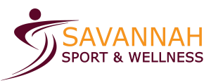 Savannah Sport & Wellness