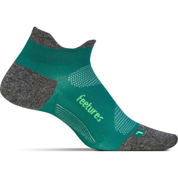 feetures running socks at fleet feet syr