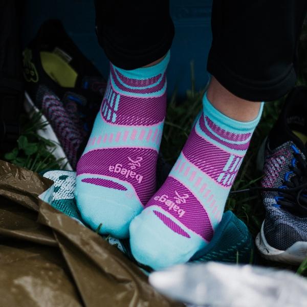 balega running socks at fleet feet syracuse