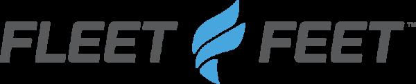Fleet Feet New Logo