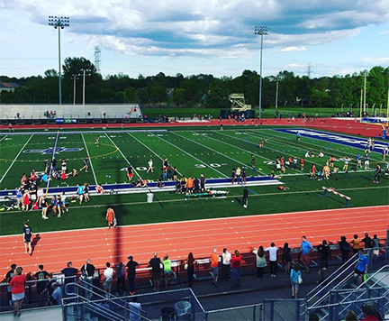 Section3TrackandField2