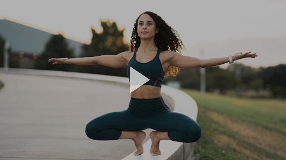 Hip mobility and flexibility running fleet feet syracuse