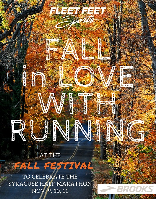 Copy of Fall Festival Poster