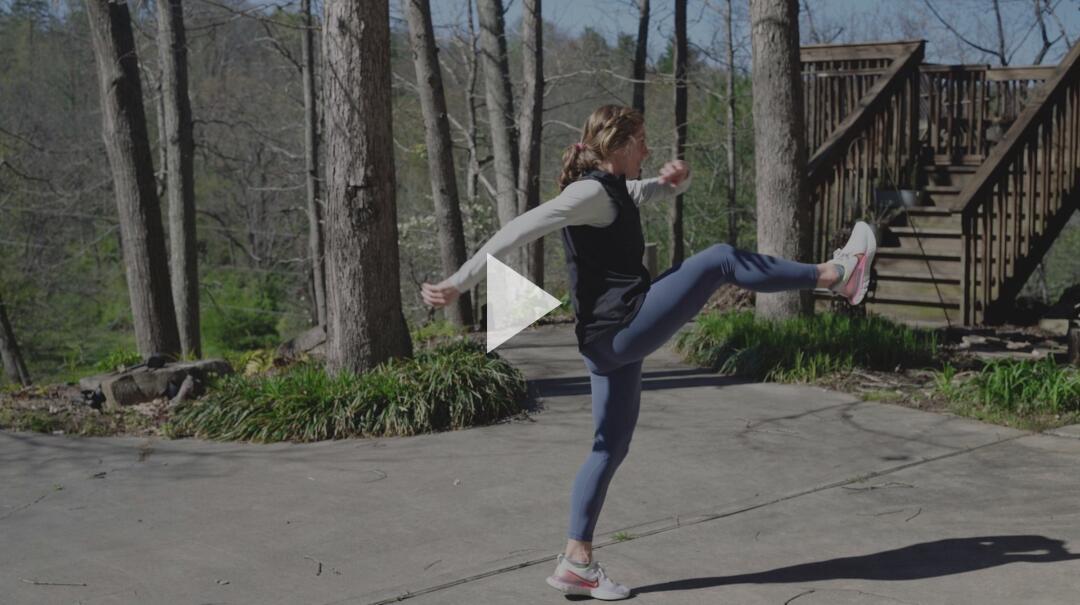pacing and fun run speed workout fleet feet syracuse