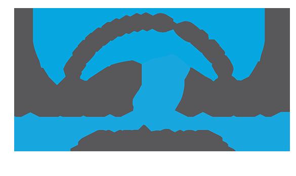 Fleet Feet Running Club Syracuse