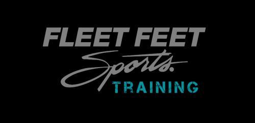 Training logo