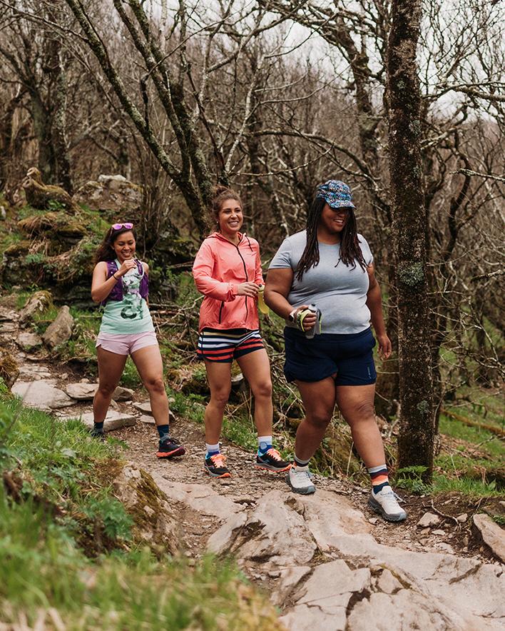 trail running group in syracuse ny Fleet Feet syracuse trail running program