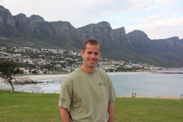 Matt Bullington