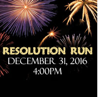Early Resolution Run