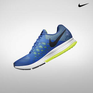 new style 8f224 bf049 Nike Pegasus 31 Nike Pegasus 31