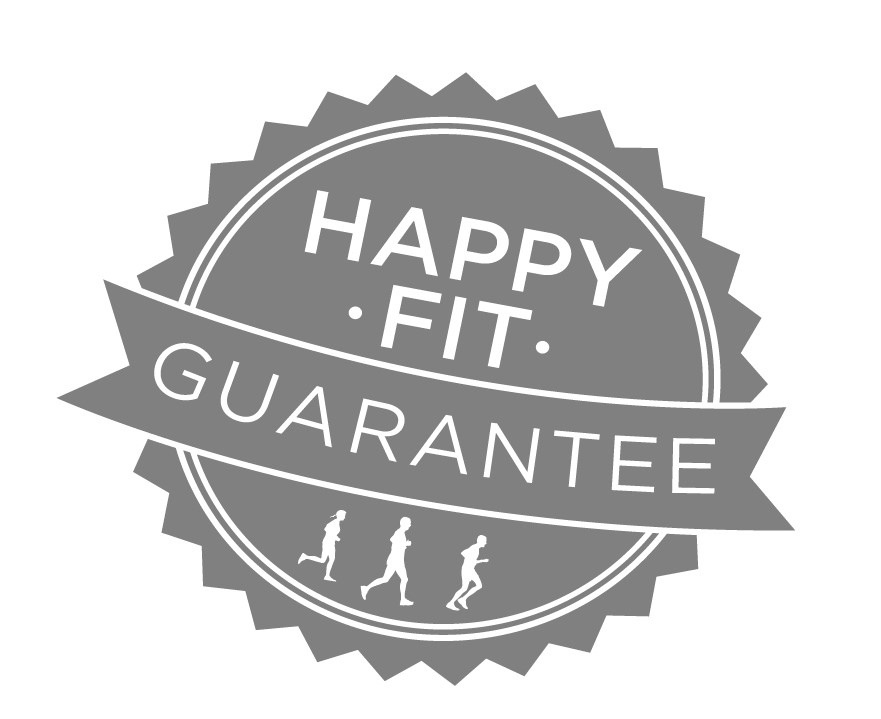 Happy fit 3 1371495119mmm