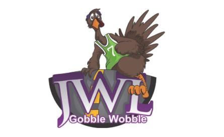 JWL Gobble Wobble