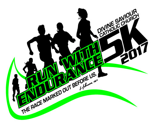RunWithEndurance