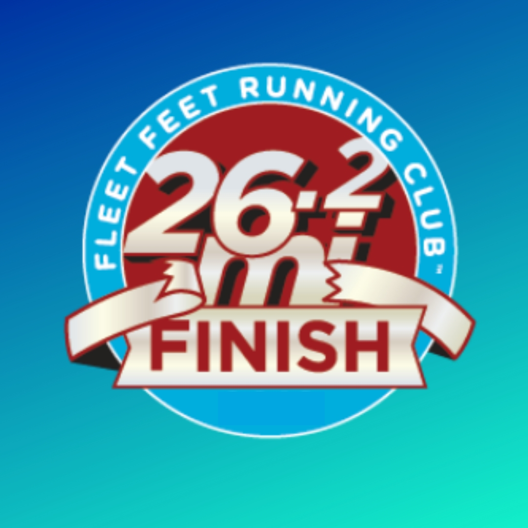 Half Marathon Training Program