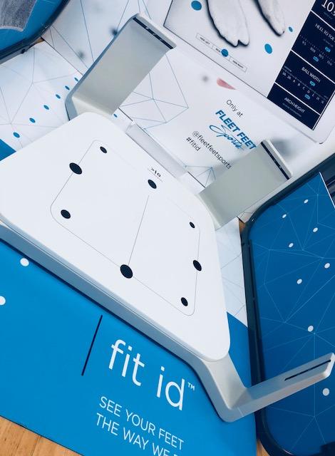 fit id™