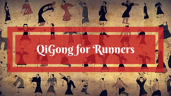 QiGong For Runners