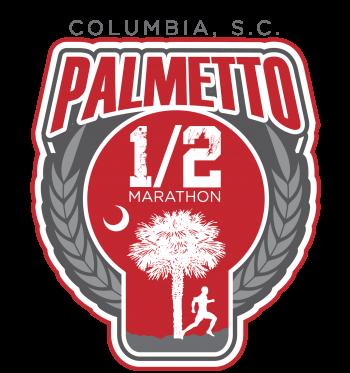 Palmetto 1/2 Marathon