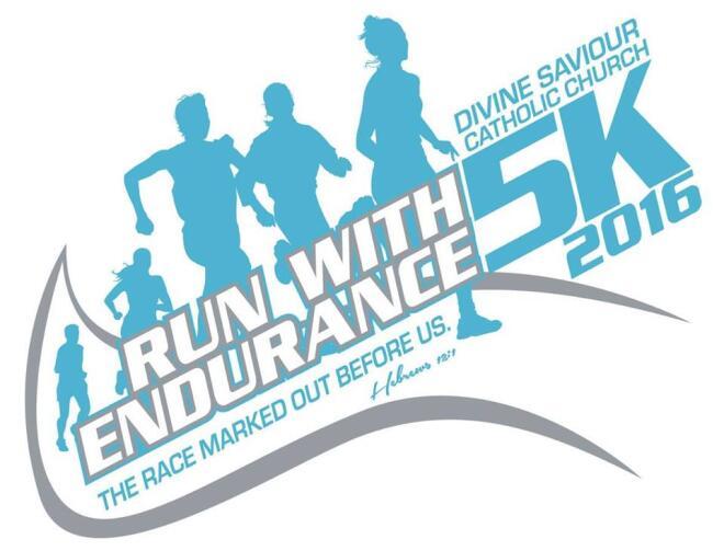 Endurance Run 5K