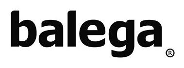 balega logo