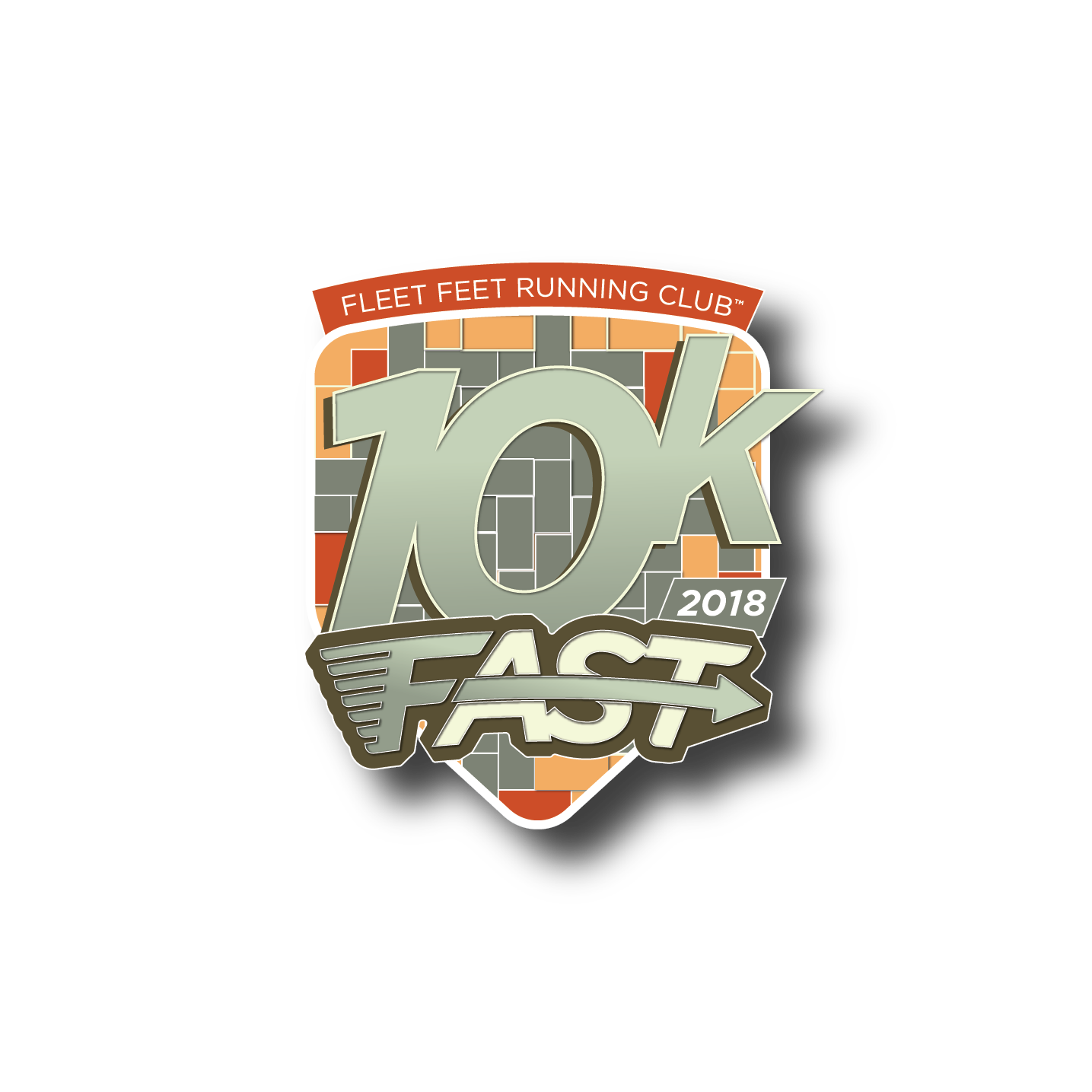 10_Fast