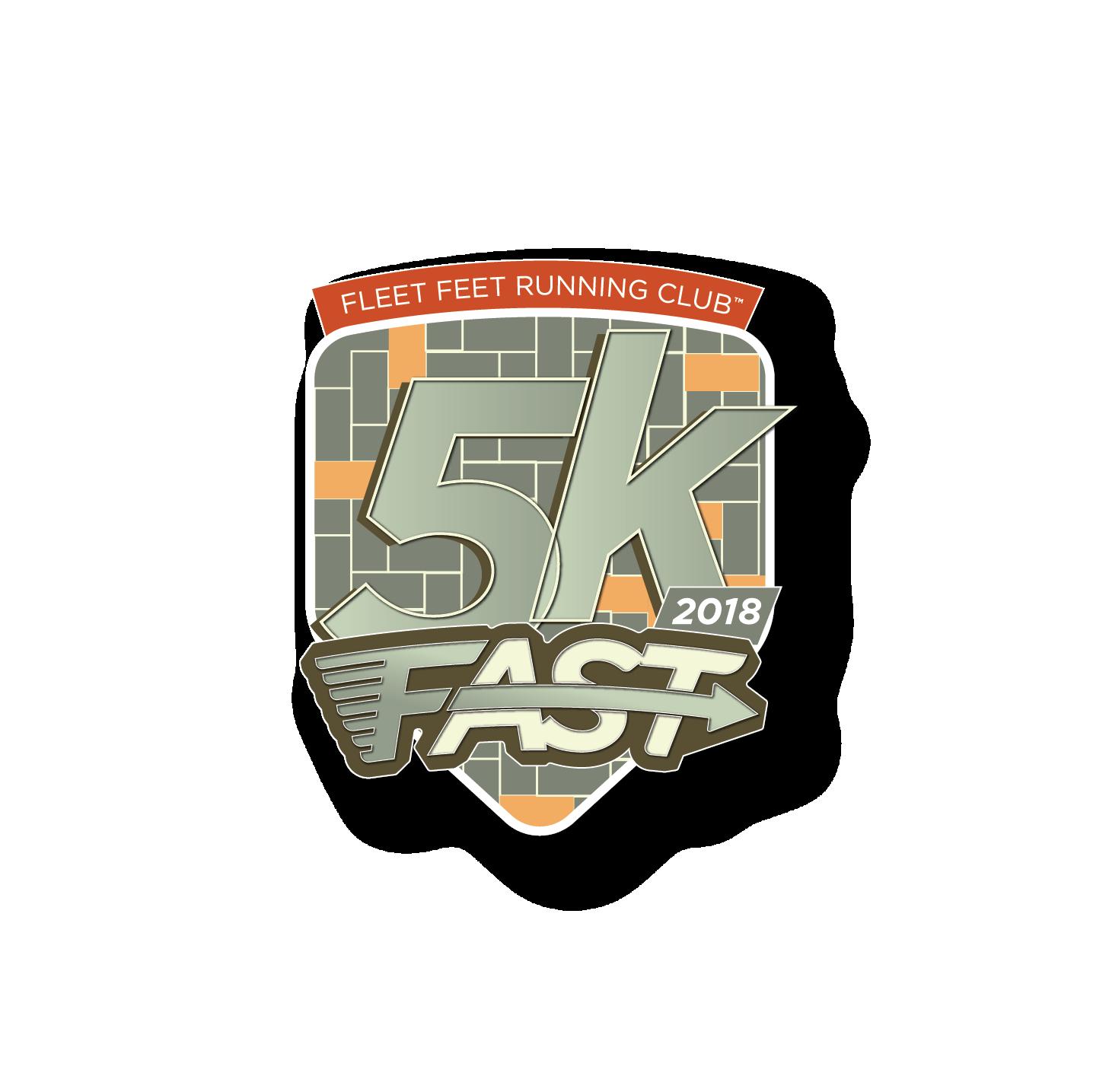 5K_Fast