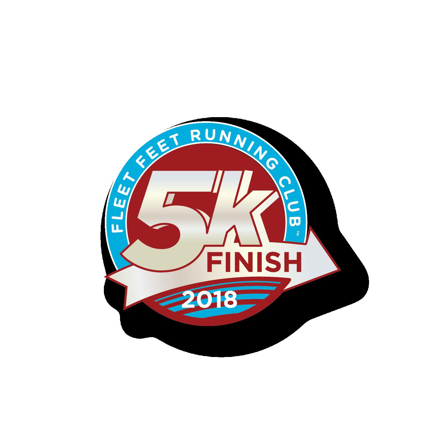 5K_Finish