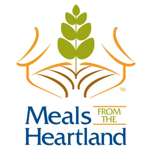 Meals From the Heartland
