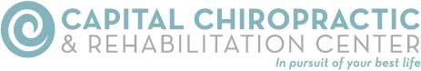 capital chiropractic