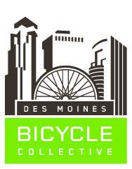 Bike Collective