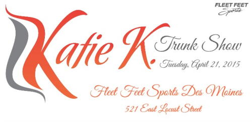 KatieK1