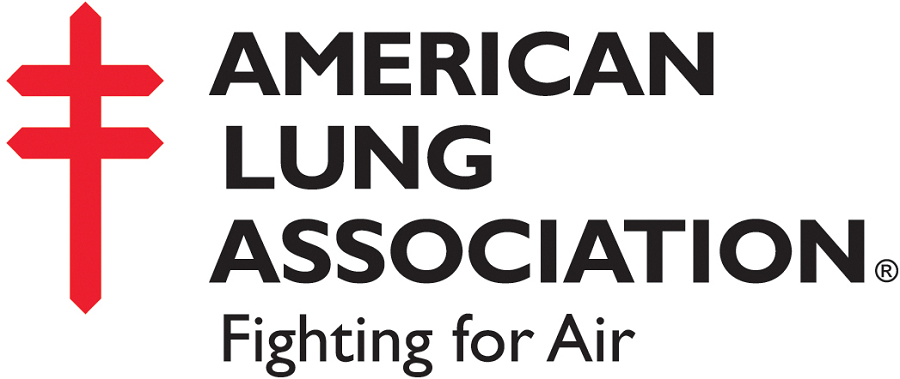 American Lung Assoc